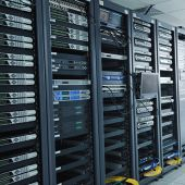 Find the Right concrete5 Hosting Provider and Package for Your Requirements